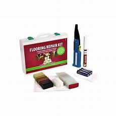 laminate countertop repair kit picobello flooring repair kit ko61400 the home depot