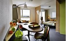 Hotel Adagio City Aparthotel Annecy Centre