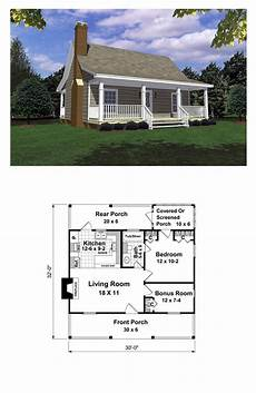 house plans for northern climates cold climate small house plans