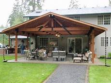 covered patio covered patio additions photos youtube