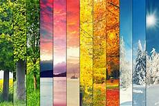 four seasons stock photos pictures royalty free images