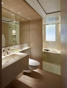 Yacht Bathroom Ideas by 354 Best Bathrooms Images On Bathroom