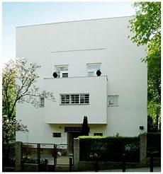 casa muller loos casa muller adolf loos unidad 4 el modernismo