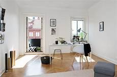 Living Room Minimalist Home Decor Ideas by Minimalist Style Interior Design Ideas