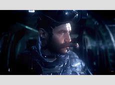 call of duty modern warfare 2 download