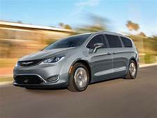 10 Cars With Best Visibility For Short Drivers  Autobytelcom