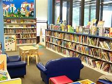 forex books library kids why going to the library is one of the best things i do
