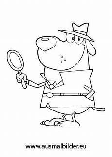 Malvorlage Detektiv Ausdrucken Malvorlage Detektiv Ausdrucken Amorphi