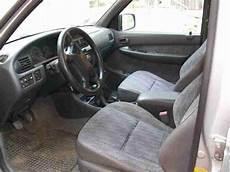 Ford Ranger 2 5 Turbo Diesel Mit Echter Lkw Tolle
