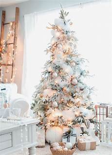 Images Decorating Ideas by 16 Inspiring Tree Decorating Ideas Sanctuary