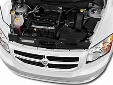 how do cars engines work 2011 dodge caliber transmission control all car reviews 02 2011 dodge caliber compact cars