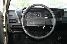 auto air conditioning service 2000 volkswagen rio interior lighting 1987 volkswagen passat 1 6 gl german cars for sale blog