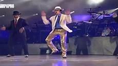 Malvorlagen Jackson Ultra Michael Jackson Smooth Criminal Live Ultra Hd Arpapro