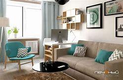 переоформление квартиры на большую по площади у застройщика