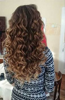 best curly hairstyle pics you will like hairstyles haircuts 2016 2017