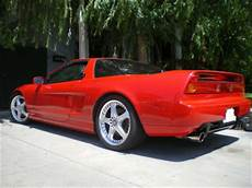 acura nsx used for sale acura nsx for sale parts specs price used hybrid