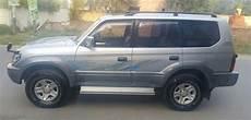 car manuals free online 1997 toyota land cruiser electronic throttle control 1997 toyota land cruiser prado for sale in lahore