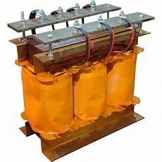5kva to 1 5mva transformers am transformers