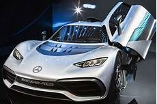 concept cars provide a into the future at 2018 canadian international autoshow faded4u