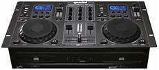 Top 10 Dj Cd Players Ebay