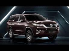 toyota fortuner 2020 exterior philippines toyota fortuner 2020 philippines car price 2020