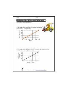 worksheets on decimals 7240 www mathworksheetsland answer key volume liquid volume and mass word problems independent