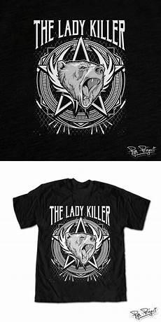 t shirt design by t shirt design tshirt tshirtdesignt