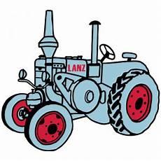 malvorlagen traktor eicher malvorlage lanz bulldog coloring and malvorlagan