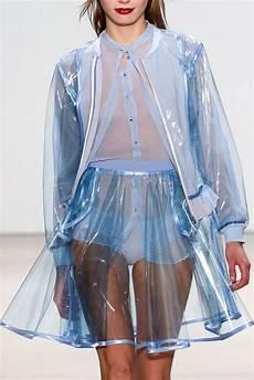 plastic clothes vinyl 139 best clear transparent see through pvc plastic vinyl