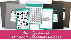 the whys and how tos of our craft room essentials youtube