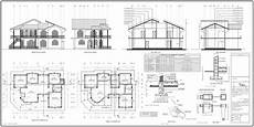 sri lankan house plans house plans in sri lanka with photos modern house