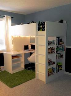 hochbett ikea stuva 20 ikea stuva loft beds for your youngsters rooms decor advisor kinderzimmer hochbetten