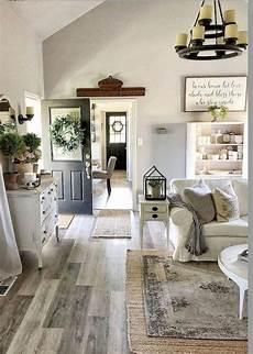 Living Room Decor Home Decor Ideas by 33 Farmhouse Living Room Flooring Ideas 10 In 2019