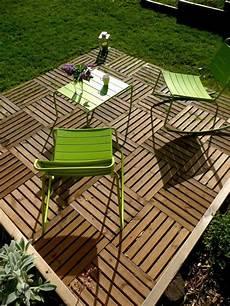Terrasse En Caillebotis Jeux De Niveaux Terrasse Caillebotis Bois Mobilier