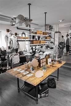 Tisch Deckenregal Und Kleiderstangen F 252 R S Kreativ