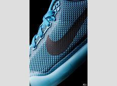 Nike Kobe 10 '5 AM Flight'   SneakerFiles