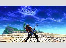 The Best Sfondo Fortnite Paesaggio   sfondo