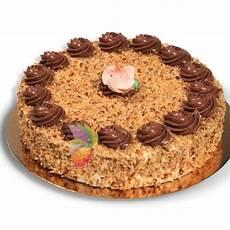 torta con crema alla nocciola bimby torta soffice farcita con crema alla nocciola myfloraweb it