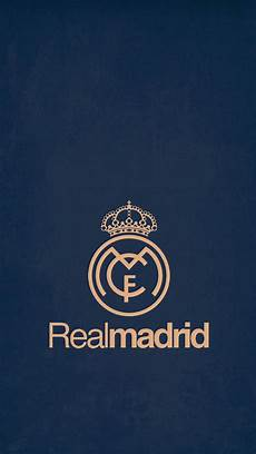 real madrid wallpaper iphone 7 real madrid iphone wallpaper 57 images