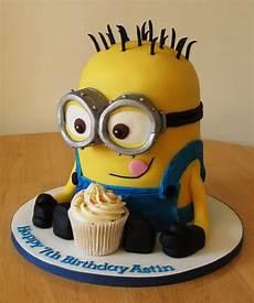 minion cake dave minion birthday cake minion cake