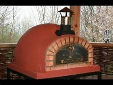 four pizza pour jardin aller sur notre site pous voir les