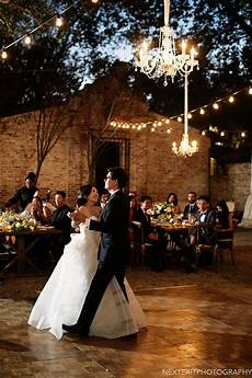 hummingbird nest ranch wedding part two the little epicurean