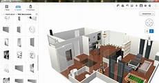 logiciel architecture d intérieur 100644 les 10 meilleurs outils 2d et 3d gratuits pour les architectes architecture 3d