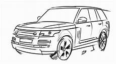 coloring pages ford discovery exeranmat coloring