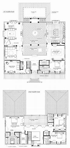 french provincial country house plan home and interior