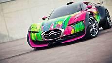 car wallpapers 1080p 2048x1536 hd cars wallpapers 1080p wallpaper cave