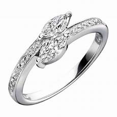 zales wedding rings for wedding and bridal inspiration