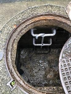 nettoyage de fosse septique vidange et nettoyage de fosse septique