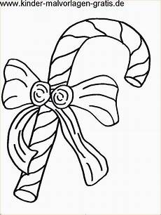 Malvorlagen Meerjungfrau Jung Ausmalbilder Meerjungfrau H2o Das Beste Ausmalbilder