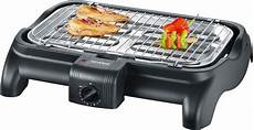 severin tischgrill pg8511 2300 w 2300 watt made in